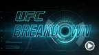 Fight Night Berlin: UFC Breakdown - Part 3