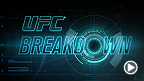 Fight Night Berlin: UFC Breakdown - Part 4