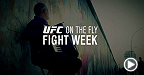 Fight Night Berlin: On The Fly - Episode 3
