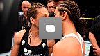 UFC Fight Night Berlin Event Gallery