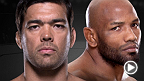 Fight Night Machida vs Romero : Analyse d'avant-combat de Joe Rogan