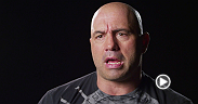 UFC commentator Joe Rogan breaks down the UFC 189 co-main event welterweight title fight between Robbie Lawler and Rory MacDonald. Lawler took the decision victory in their first matchup back at UFC 167.