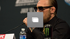 UFC 189 / The Ultimate Fighter Finale Ultimate Media Day Gallery