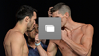 The Ultimate Fighter Finale: American Top Team vs Blackzilians Weigh-in Gallery