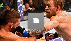 UFC 189: Mendes vs McGregor Gallery