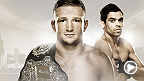 UFC Fight Night: Dillashaw vs. Barao 2 Show Previo