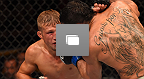 Galerie photos de l'événement UFC Fight Night : Dillashaw vs Barao 2