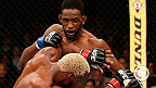 Rising star Neil Magny takes you through his 3 favorite fights and the moves that led him to victory. Watch Magny take on Demian Maia during the UFC 190 Prelims on FOX Sports 1.