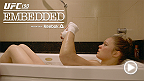 UFC 190 Embedded: Vlog Series - Episode 5