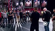 Catch the season premiere of The Ultimate Fighter: Latin America Season 2 this Wednesday on UFC FIGHT PASS