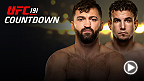 Frank Mir and Andrei Arlovski, both considered to be over the hill at some point over the past few years, have surged back to the top of the heavyweight division. Go inside the camps to learn more about this UFC 191 co-main event matchup.