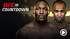 Anthony Johnson and Jimi Manuwa will go to war at UFC 191 and both boast some of the scariest power in the entire UFC. Go inside the training camps of both fighters to find out how each man plans to get the better of the power game in this fight.