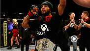 Watch the five best knockouts from the stars of UFC 191 including Frank Mir, Anthony Johnson, John Dodson and more. Don't miss UFC 191 this Saturday on Pay-Per-View.
