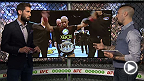 Dan Hardy and John Gooden guide you through UFC 191 in Unibet's Inside The Octagon. Demetrious Johnson and John Dodson meet each other for the flyweight belt as Andrei Arlovski and Frank Mir face off in the co-main event.