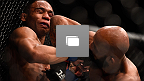 UFC 191 Johnson vs Dodson 2 Event Gallery