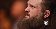 Roy Nelson is in the midst of a transformation, adapting to new techniques in a bid to get back in title hunt starting at Fight Night Japan vs. Josh Barnett