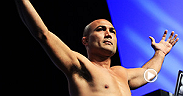 UFC Minute host Lisa Foiles offers a sneak peek at the UFC FIGHT PASS exclusive Fightography: BJ Penn.