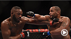 UFC 192: Daniel Cormier On The Brink