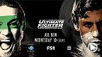The Ultimate Fighter: Team McGregor vs. Team Faber - Ep. 4 Preview