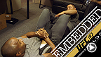 UFC 192 Embedded: Vlog Series - Episode 3