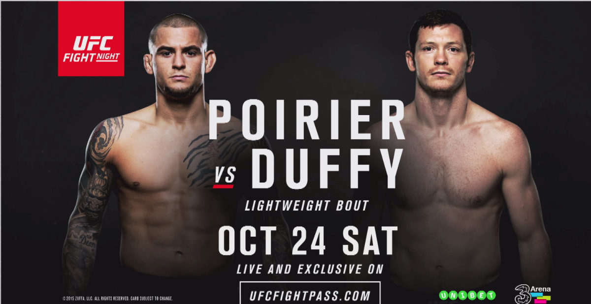 We provide a wide range of offers including online promo codes & deals, promotions & sales, and in-store printable coupons. We offer 1 promo codes and 11 deals of Ufc Tv, which have been used by many customers and helped them save a lot. You can also save as much as you can with AnyCodes Ufc Tv Promo Codes & deals.