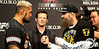 Nocaut de la Semana:  Mark Hunt vs Roy Nelson