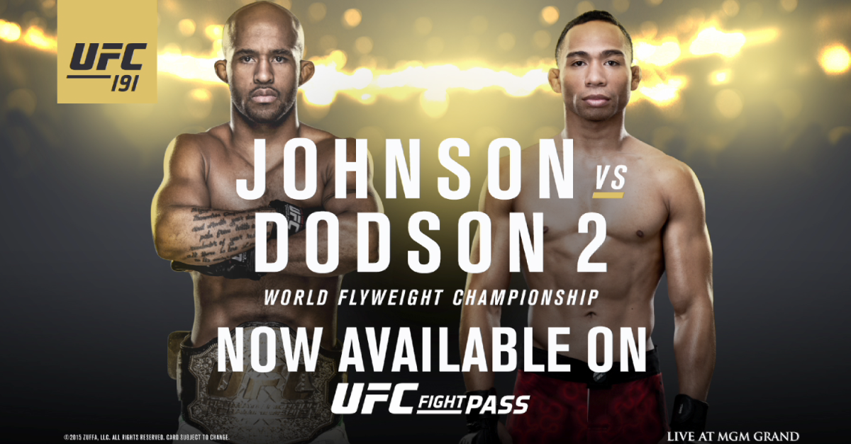 derpychap.ml, the place to watch UFC PPV online now! Buy and stream LIVE and archived events, plus individual fights and unaired prelims, featuring the world's best fighters, including Brock Lesnar, Cain Velasquez, Georges St. Pierre, Jon Jones, Anderson Silva, Shane Carwin, Frankie Edgar and more.