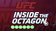 After one of the loudest events in UFC history we're back so Dan Hardy and John Gooden take a look ahead to UFC Fight Night Dublin this weekend with Unibet's Inside The Octagon.