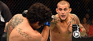 "Dustin Poirier has dominated in his two fights as a UFC lightweight. On Saturday, at Fight Night Dublin, he'll have his biggest test yet as he squares off with ""Irish"" Joe Duffy."