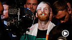 Fight Night Dublin: Paddy Holohan - One Of You