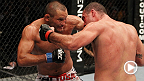 Fight Night Sao Paulo: Hendo-Shogon UFC 139 Lookback