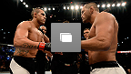 Galerie photos de l'événement UFC Fight Night : Belfort vs Henderson 3