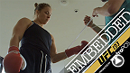 UFC 193 Embedded: Vlog Series - Episode 3
