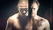 The wait is almost over: UFC featherweight champion and pound-for-pound king Jose Aldo defends his title against interim champion Conor McGregor in one of the most anticipated title fights in history at UFC 194.