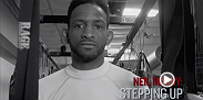 Neil Magny is notorious for taking fights on short notice. When he got the call to replace Matt Brown on the Fight Night Monterrey card, it was no different.