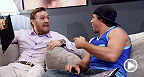 The Ultimate Fighter: Team McGregor vs. Team Faber - Ep. 9 Webisode