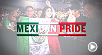 Fight Night Monterrey: Mexican Pride