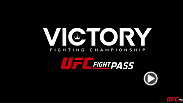Watch Victory FC 47: Smith vs. Mutapcic, Jan. 29, from Omaha, Nebraska, only on UFC FIGHT PASS.