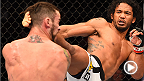Fight Night Seoul: Benson Henderson - Getting the Job Done