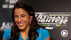 Fight Night Seoul Q&A with Julianna Pena, Mark Hunt, Minotauro Nogueira live at 12:30am/9:30pm ETPT.