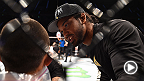 Benson Henderson is ready for Jorge Masvidal. Hear it from Henderson himself just days before Fight Night Seoul.