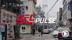 Fight Night Seoul : UFC Pulse - Épisode 5