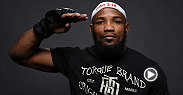 Yoel Romero has won six fights in a row and is just one more away from a middleweight title shot. Before Romero takes on Jacare Souza at UFC 194, check out his path to the historic UFC event.