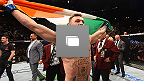 UFC 194 - Aldo vs McGregor Event Gallery