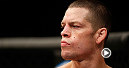 It will have been over a year since Nate Diaz last entered the Octagon when he faces Michael Johnson at Fight Night Orlando on Dec. 19. Watch Diaz and Johnson prepare for their fight in this edition of Road to the Octagon.