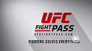 UFC Fight Pass is a digital streaming service with the world's largest fight library, original shows and exclusive live events, available on any platform.