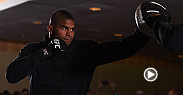 Heavyweight Alistair Overeem has some notable wins on his UFC resume. On Saturday he looks to add Junior Dos Antos to that list. Catch the full video exclusively on FIGHT PASS.