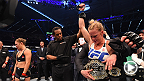 UFC 193: Relive It Now