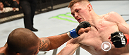 "Joe Duffy had to withdraw from his October bout with Dustin Poirier but will now finally meet ""The Diamond"" at UFC 195 on Jan. 2. Here's Duffy's journey."