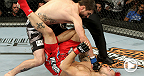 KO of the Week: Carlos Condit vs. Dan Hardy